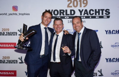 _28A3038-photocall-world-yachts-trophies-2019