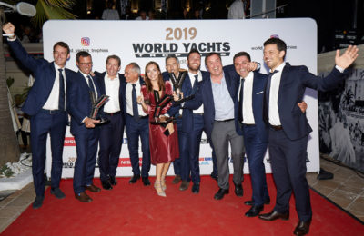 _28A3047-photocall-world-yachts-trophies-2019