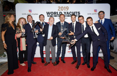 _28A3054-photocall-world-yachts-trophies-2019
