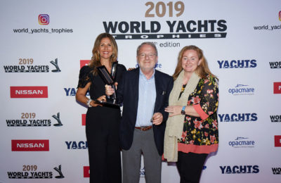 _28A3060-photocall-world-yachts-trophies-2019