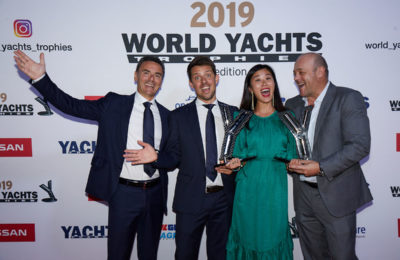 _28A3069-photocall-world-yachts-trophies-2019