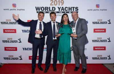 _28A3070-photocall-world-yachts-trophies-2019