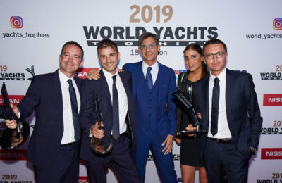 _28A3072-photocall-world-yachts-trophies-2019