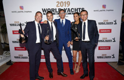 _28A3073-photocall-world-yachts-trophies-2019