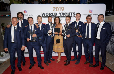 _28A3078-photocall-world-yachts-trophies-2019