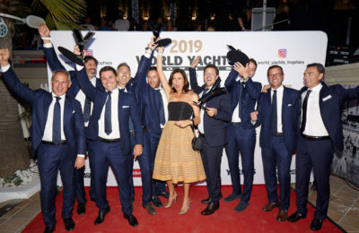 _28A3079-photocall-world-yachts-trophies-2019