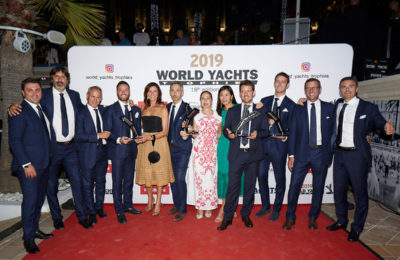 _28A3082-photocall-world-yachts-trophies-2019