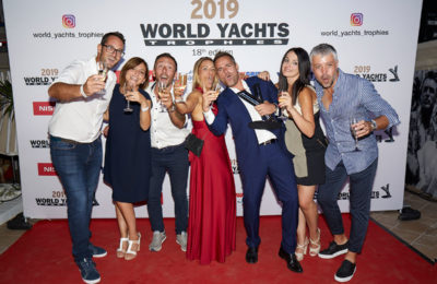_28A3086-photocall-world-yachts-trophies-2019