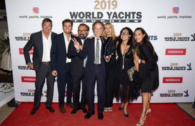 _28A3094-photocall-world-yachts-trophies-2019