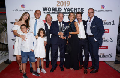 _28A3102-photocall-world-yachts-trophies-2019