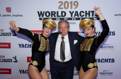 _28A3105-photocall-world-yachts-trophies-2019