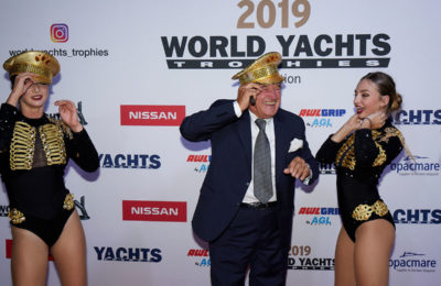 _28A3108-photocall-world-yachts-trophies-2019