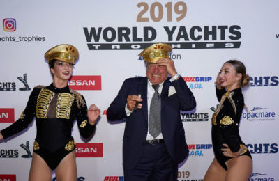 _28A3112-photocall-world-yachts-trophies-2019