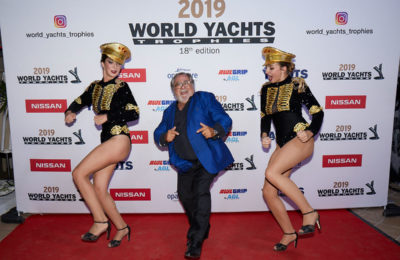 _28A3140-photocall-world-yachts-trophies-2019