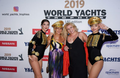 _28A3145-photocall-world-yachts-trophies-2019