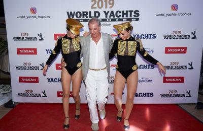 _28A3148-photocall-world-yachts-trophies-2019