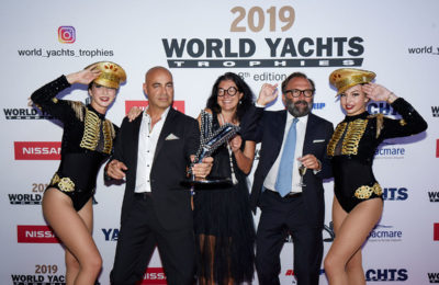 _28A3150-photocall-world-yachts-trophies-2019