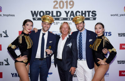 _28A3163-photocall-world-yachts-trophies-2019