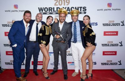 _28A3169-photocall-world-yachts-trophies-2019