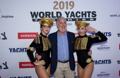 _28A3183-photocall-world-yachts-trophies-2019