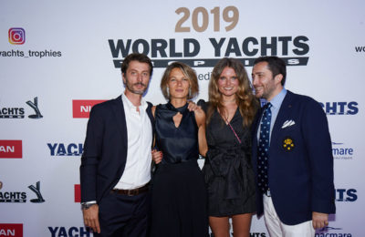 _28A3203-photocall-world-yachts-trophies-2019