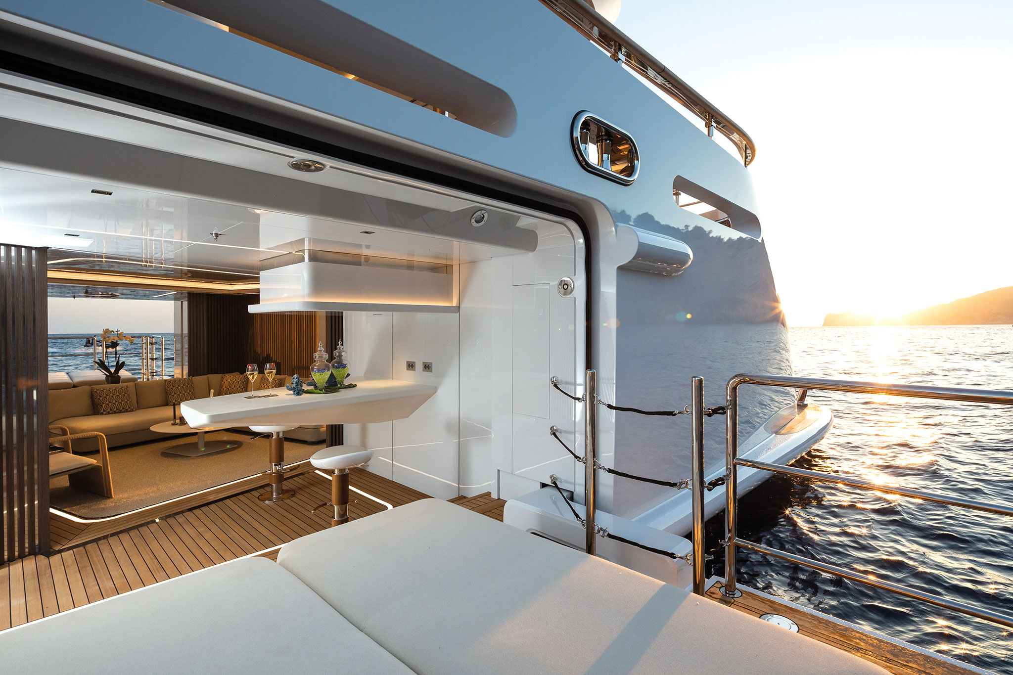 Benetti-FB276-MY-Metis-Interiors-Jeff-Brown-(106)-yachts-france-173