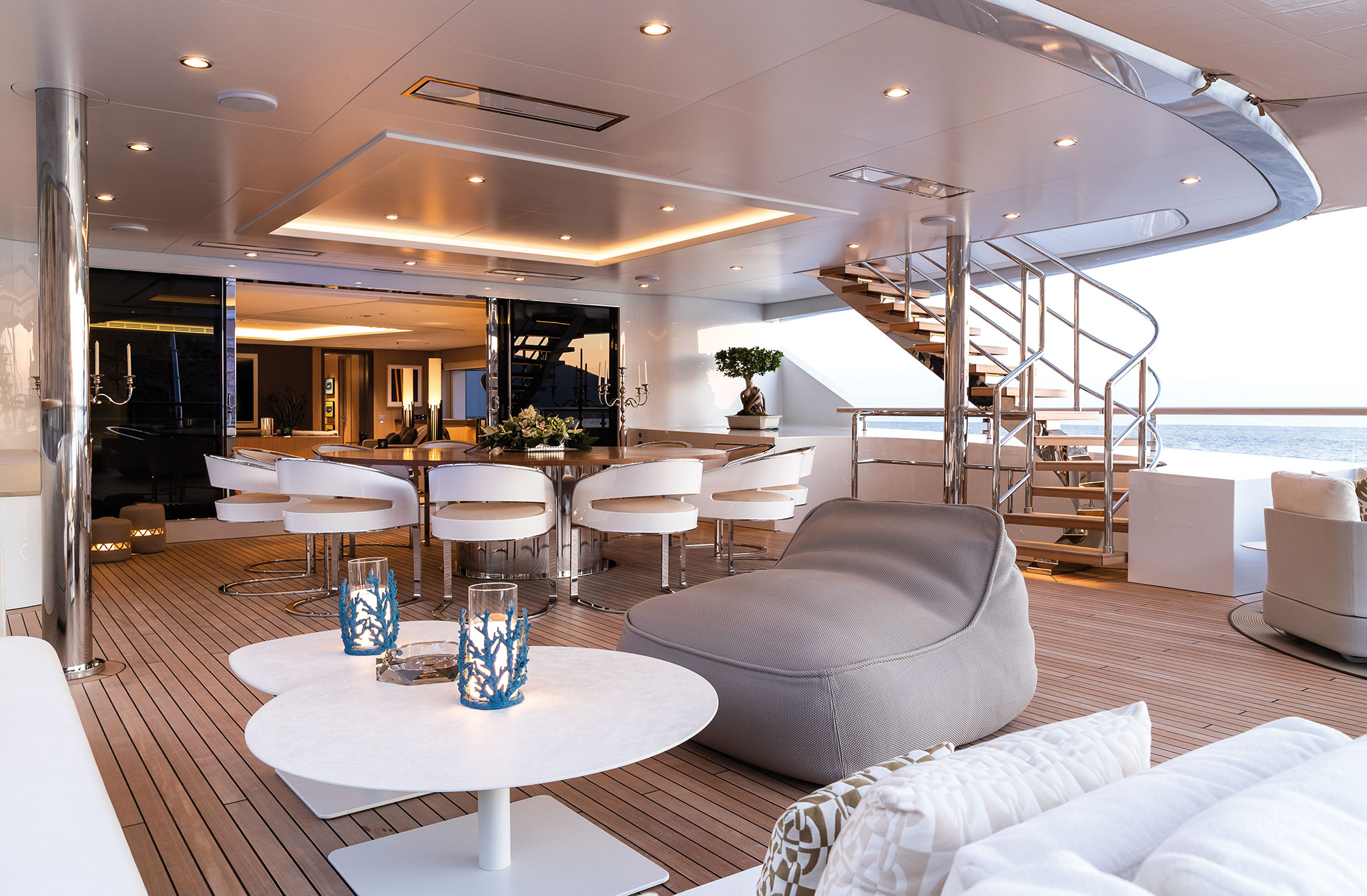 Benetti-FB276-MY-Metis-Interiors-Jeff-Brown-(68)-yachts-france-173