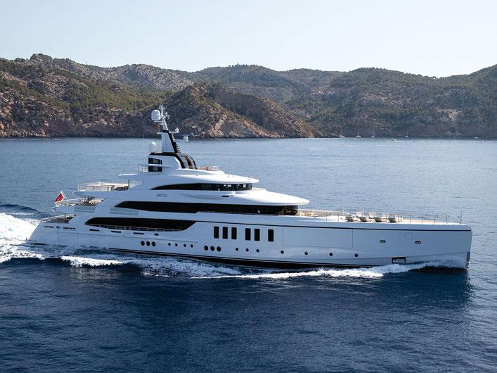 Benetti-FB276-MY-Metis-img-couv-essai-portfolio-yachts-france-173