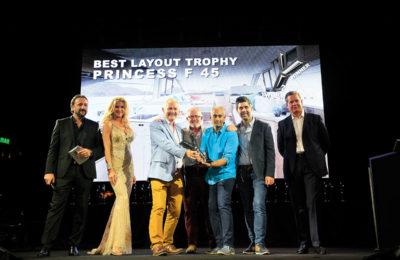 _SEY3320-remise-des-prix-vainqueurs-world-yachts-trophies-2019