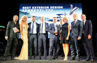 _SEY3339-remise-des-prix-vainqueurs-world-yachts-trophies-2019