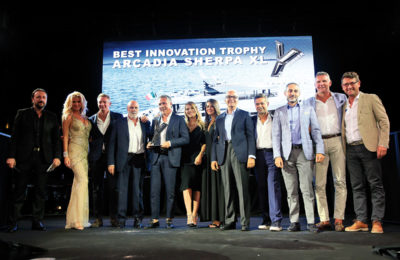 _SEY3360-remise-des-prix-vainqueurs-world-yachts-trophies-2019