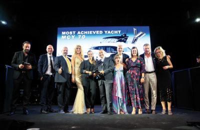 _SEY3373-remise-des-prix-vainqueurs-world-yachts-trophies-2019