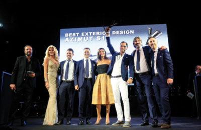 _SEY3382-remise-des-prix-vainqueurs-world-yachts-trophies-2019