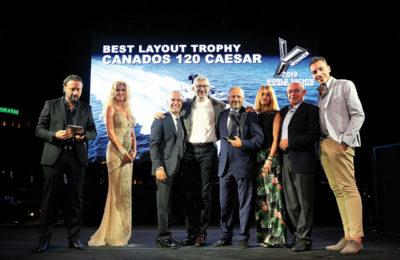 _SEY3428-remise-des-prix-vainqueurs-world-yachts-trophies-2019
