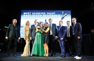 _SEY3484-remise-des-prix-vainqueurs-world-yachts-trophies-2019