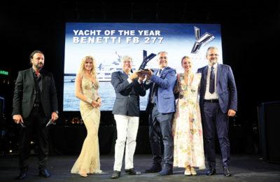 _SEY3488-remise-des-prix-vainqueurs-world-yachts-trophies-2019