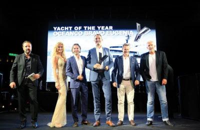 _SEY3494-remise-des-prix-vainqueurs-world-yachts-trophies-2019