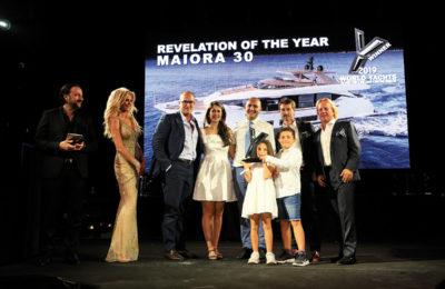 _SEY3527-remise-des-prix-vainqueurs-world-yachts-trophies-2019