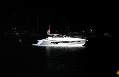 _SEY3578-yachts-parade-world-yachts-trophies-2019