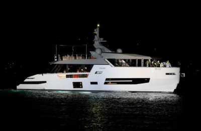 _SEY3656-yachts-parade-world-yachts-trophies-2019