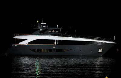 _SEY3709-yachts-parade-world-yachts-trophies-2019