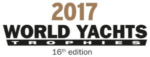 logo-world-yachts-trophies-2017-16th-edition-noir