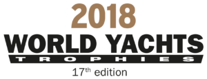 logo-world-yachts-trophies-2018-17th-edition-noir
