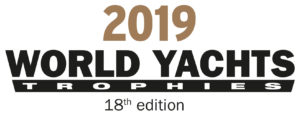 logo-world-yachts-trophies-2019-18th-edition-noir