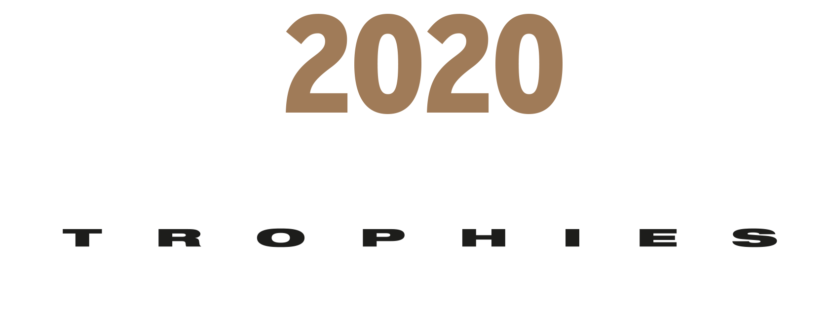 logo-world-yachts-trophies-2020-19th-edition-blanc-new