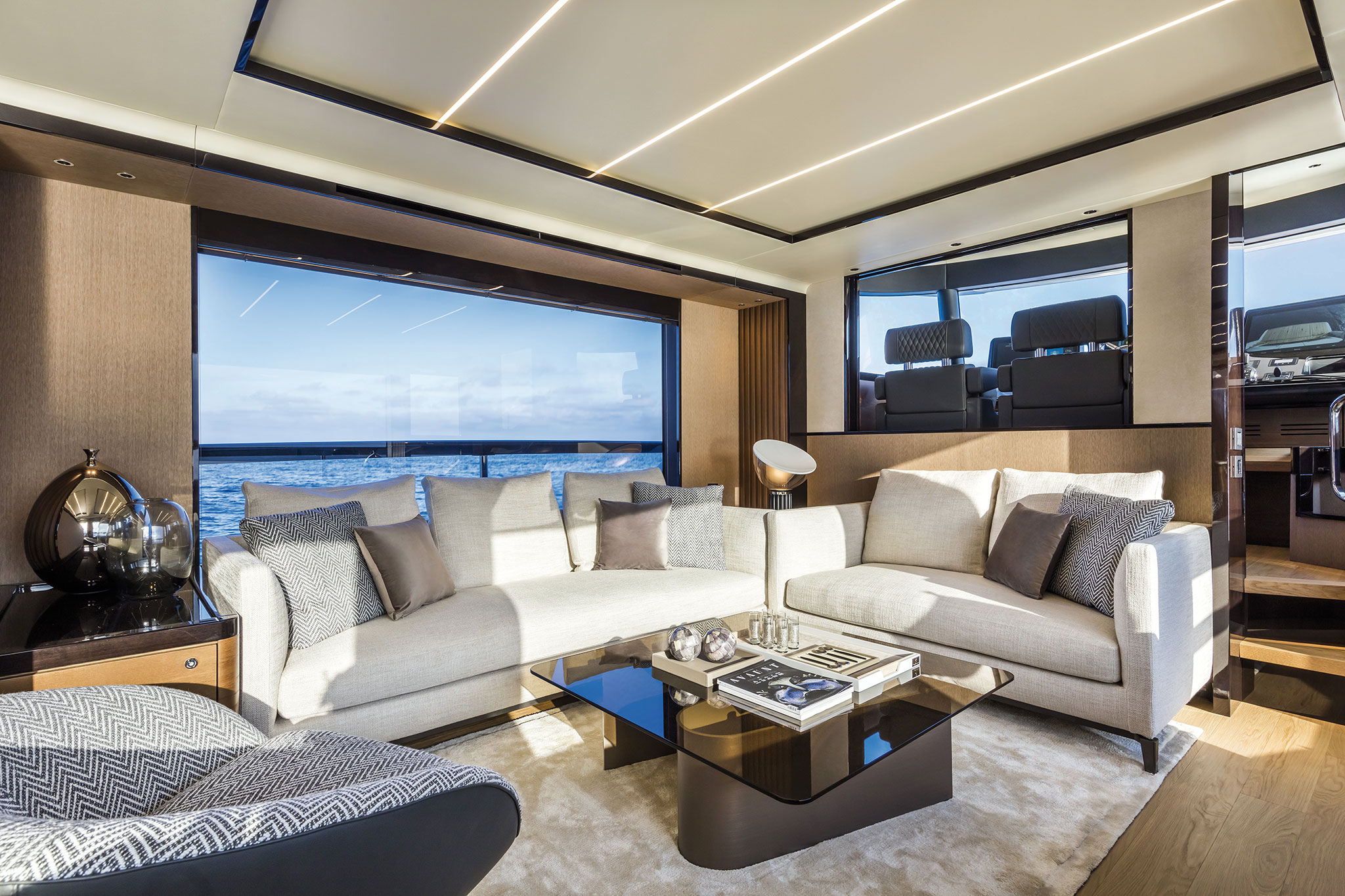 Absolute-Navetta-68-12-yachts-france-174