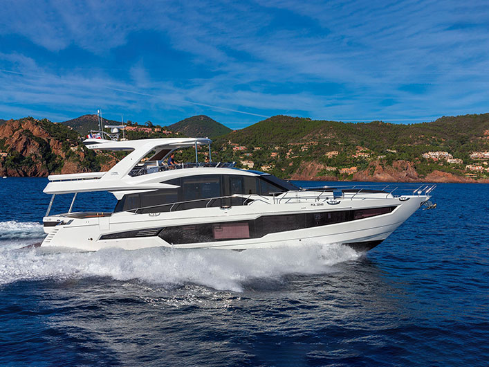 Galeon-680-Fly-img-couv-essai-portfolio-T5184x3456-00161-yachts-france-174