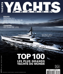 couverture-yachts-france-171