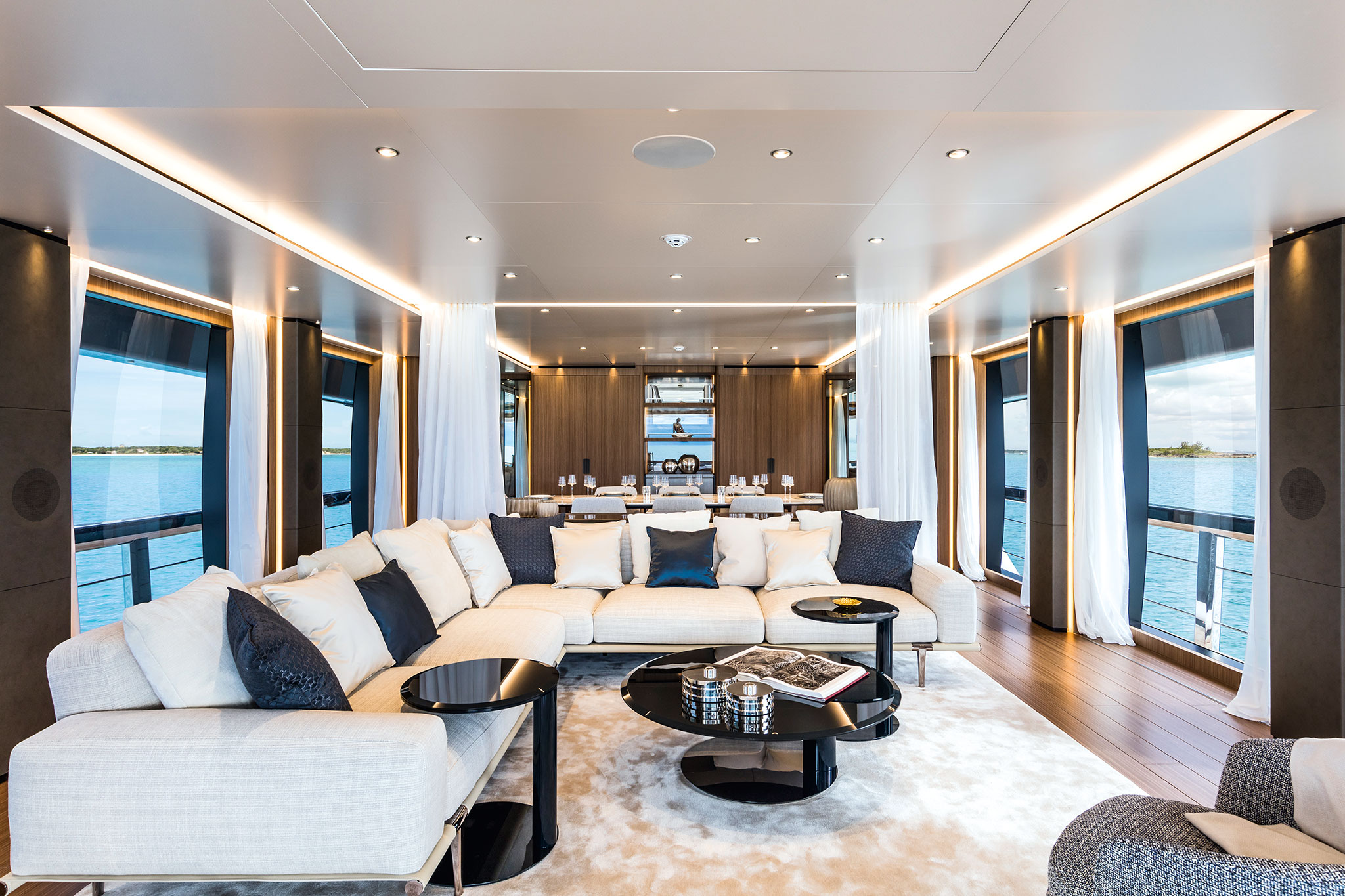 essai-Custom-line-120-yachts-france-170-01-281-corr3