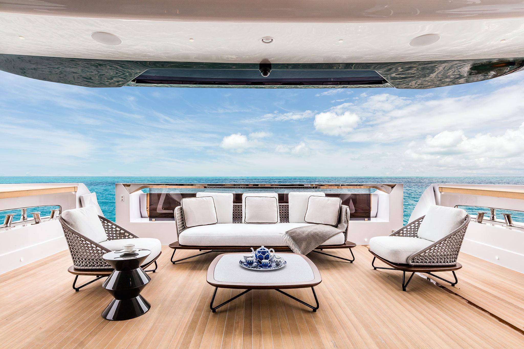 essai-Custom-line-120-yachts-france-170-06-336-corr3